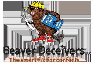 Beaver Deceivers